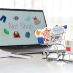 ネットショップの出店方法