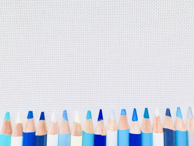 青色申告と白色申告を比較
