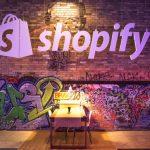 独自ブランドショップの運営に最適!Shopifyを実際に利用してみた感想・評価などをご紹介