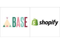 BASEとShopifyを徹底比較