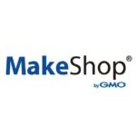 MakeShop(メイクショップ)