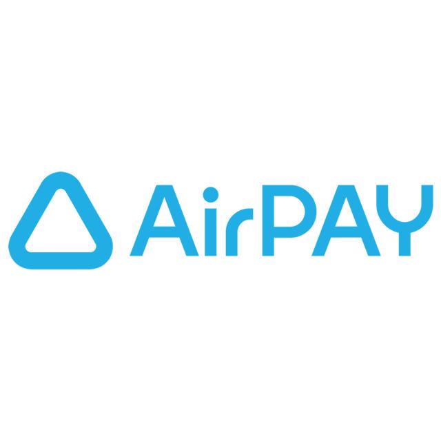 AirPAY(エアペイ)