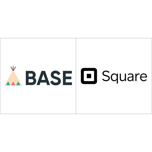 BASEとSquareを徹底比較