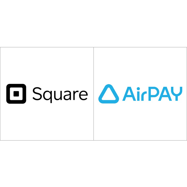 SquareとAirペイを徹底比較