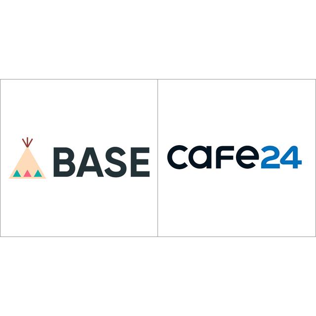 BASE×Cafe24を徹底比較