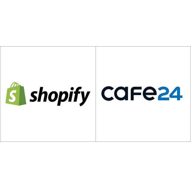 ShopifyとCafe24を徹底比較